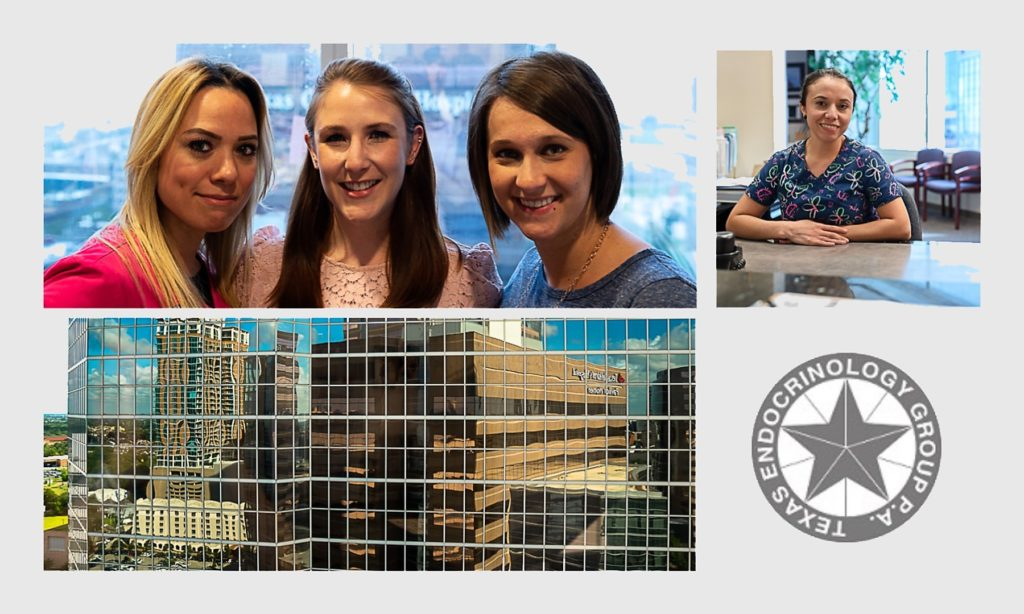 Our Practice | Texas Endocrinology Group