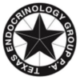 Texas Endocrinology Group